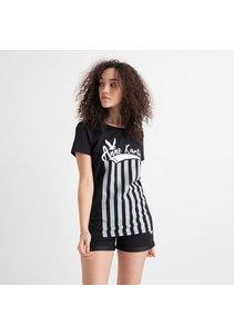 Beşiktaş 'Anne Kartal' T-Shirt Damen 8919144