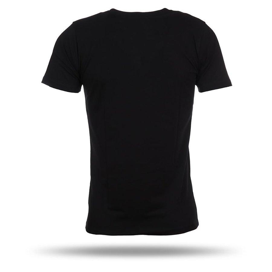 Beşiktaş Logo Atatürk T-Shirt