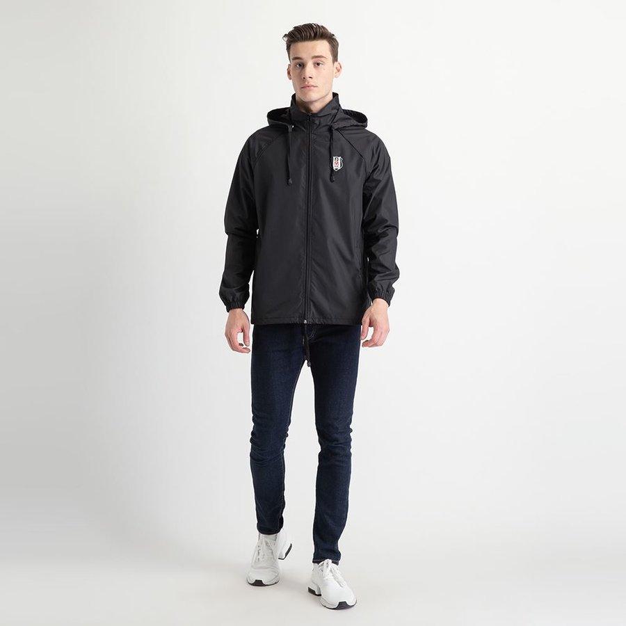 Beşiktaş Regenmantel Herren 7919501