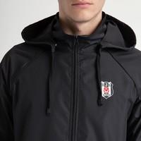 Beşiktaş Regenjas Heren 7919501