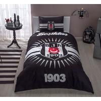 Beşiktaş Bed Clothes set 'Parlayan Güneş'