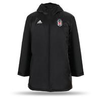 adidas Beşiktaş 19-20 Jas CE9057