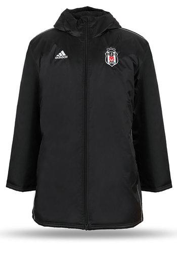 adidas Beşiktaş 19-20 Jacke CE9057
