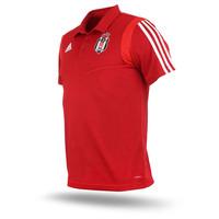 adidas Beşiktaş 19-20 Polo T-Shirt D95962