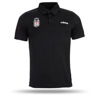 adidas Beşiktaş 19-20 Polo Retro DU1251