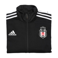 adidas Beşiktaş 19-20 Trainingsjas DJ2594
