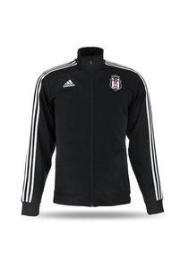 adidas Beşiktaş 19-20 Trainingjacke DJ2594
