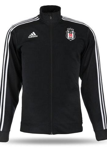 adidas Beşiktaş 19-20 Veste D'entraînement DJ2594