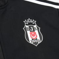 adidas Beşiktaş 19-20 Training Jacket DJ2594