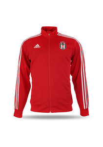 adidas Beşiktaş 19-20 Training Jacket D95953
