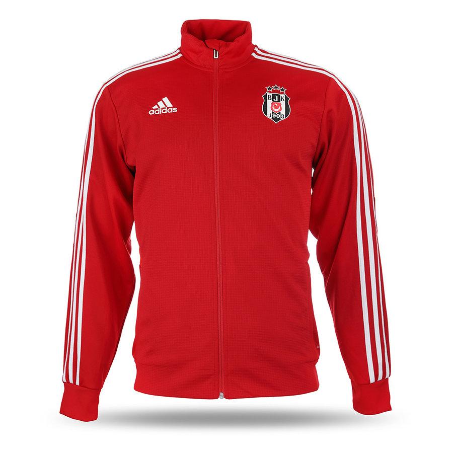 adidas Beşiktaş 19-20 Veste D'entraînement D95953