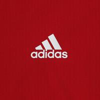 adidas Beşiktaş 19-20 Trainingjacke D95953