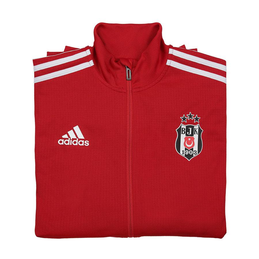 adidas Beşiktaş 19-20 Trainingsjas D95953