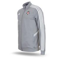 adidas Beşiktaş 19-20 Trainingsjas DW4792