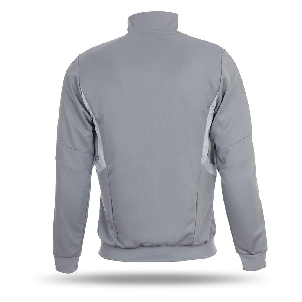 magasin en ligne cbfce 137cd adidas Beşiktaş 19-20 Training Jacket DW4792