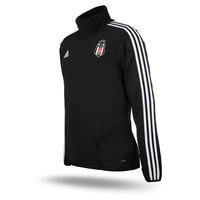 adidas Beşiktaş 19-20 Polaire Coupe-vent DJ2593