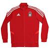 adidas Beşiktaş 19-20 Trainingsjas Kinderen D95922