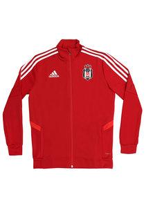 adidas Beşiktaş 19-20 Veste D'entraînement Pour Enfants D95922