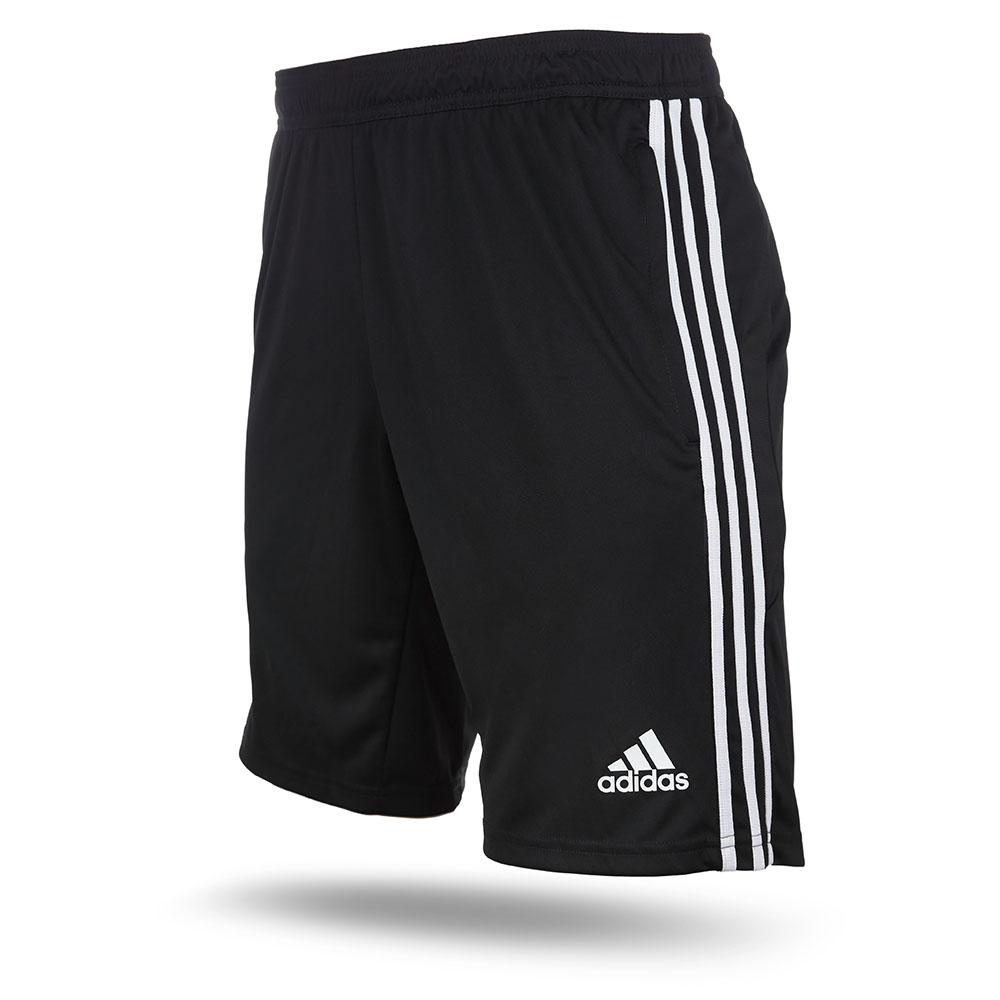 adidas Beşiktaş 19 20 Shorts D95940