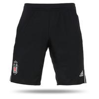 adidas Beşiktaş 19-20 Shorts D95940