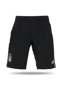 adidas Beşiktaş 19-20 Short D95940