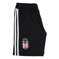 adidas Beşiktaş 19-20 Short Kinder D95946