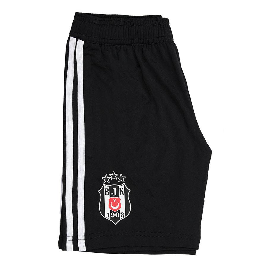 adidas Beşiktaş 19-20 Short Kinderen D95946