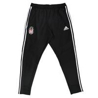 adidas Beşiktaş 19-20 Trainingsbroek D95958