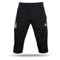 adidas Beşiktaş 19-20 Three-quarter length trouser D95948