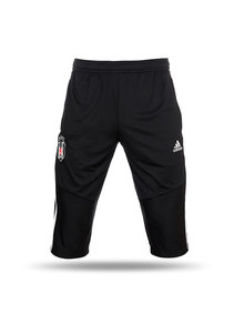 adidas Beşiktaş 19-20 Three-quarter length trouser D95948