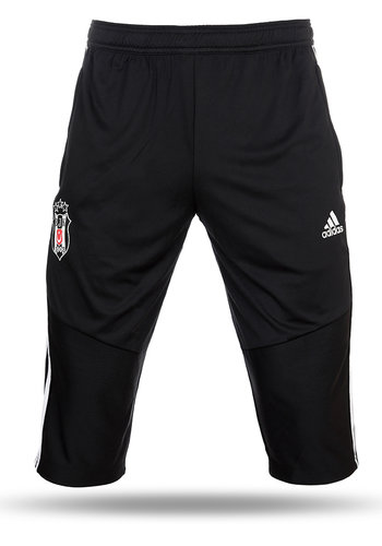 adidas Beşiktaş 19-20 Caprihose D95948
