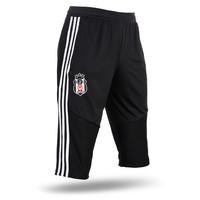 adidas Beşiktaş 19-20 Driekwartbroek D95948