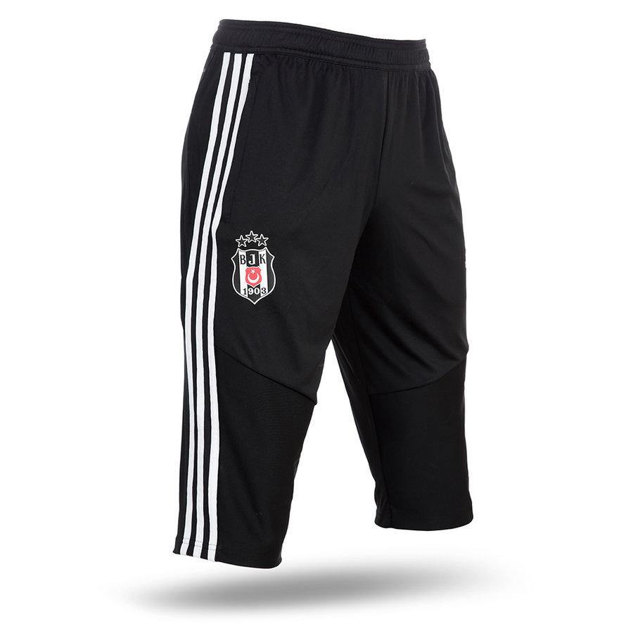 adidas Beşiktaş 19-20 Corsaire D95948