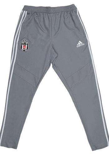 adidas Beşiktaş 19-20 Trainingsbroek DT5175