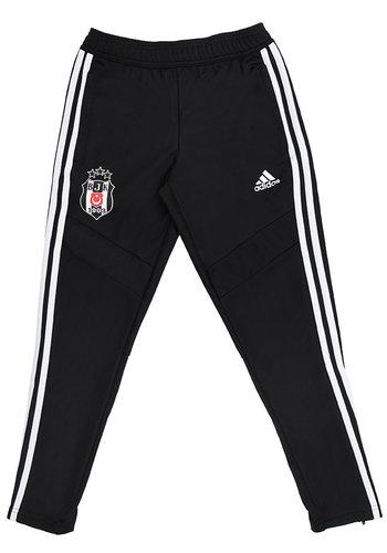 adidas Beşiktaş 19-20 Trainingshose Kinder D95961