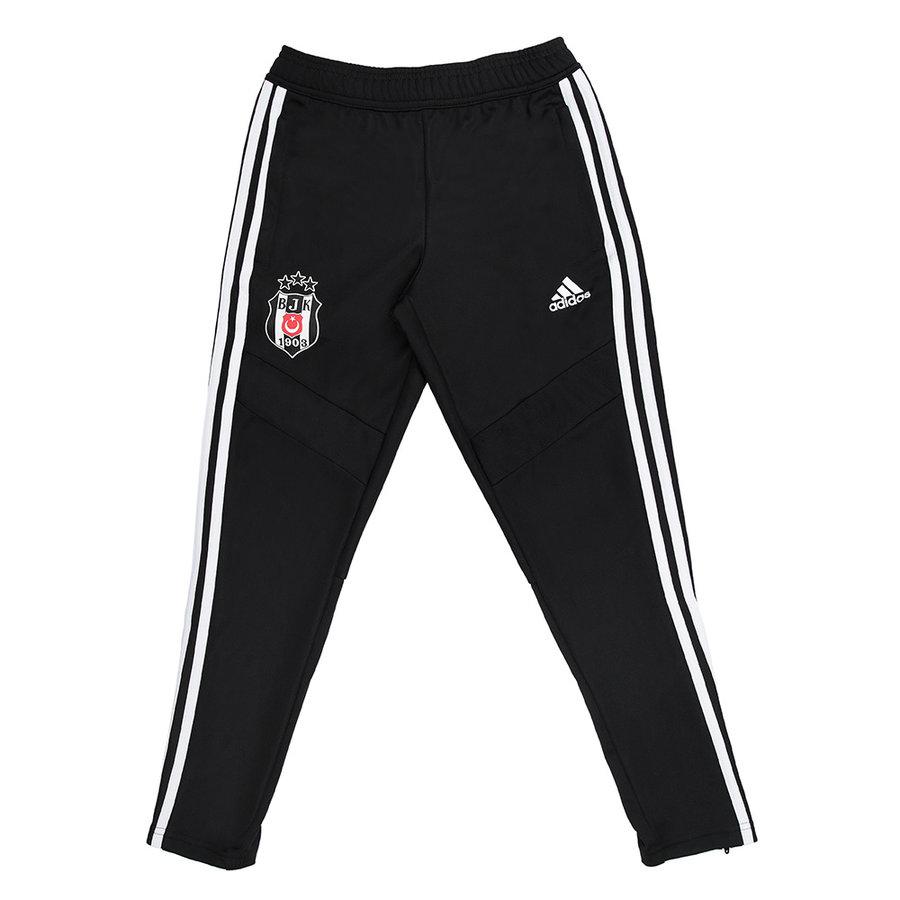 adidas Beşiktaş 19-20 Trainingsbroek Kinderen D95961