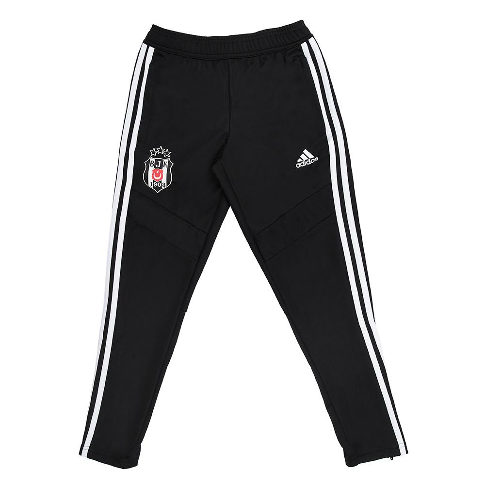 adidas pantalon d entrainement