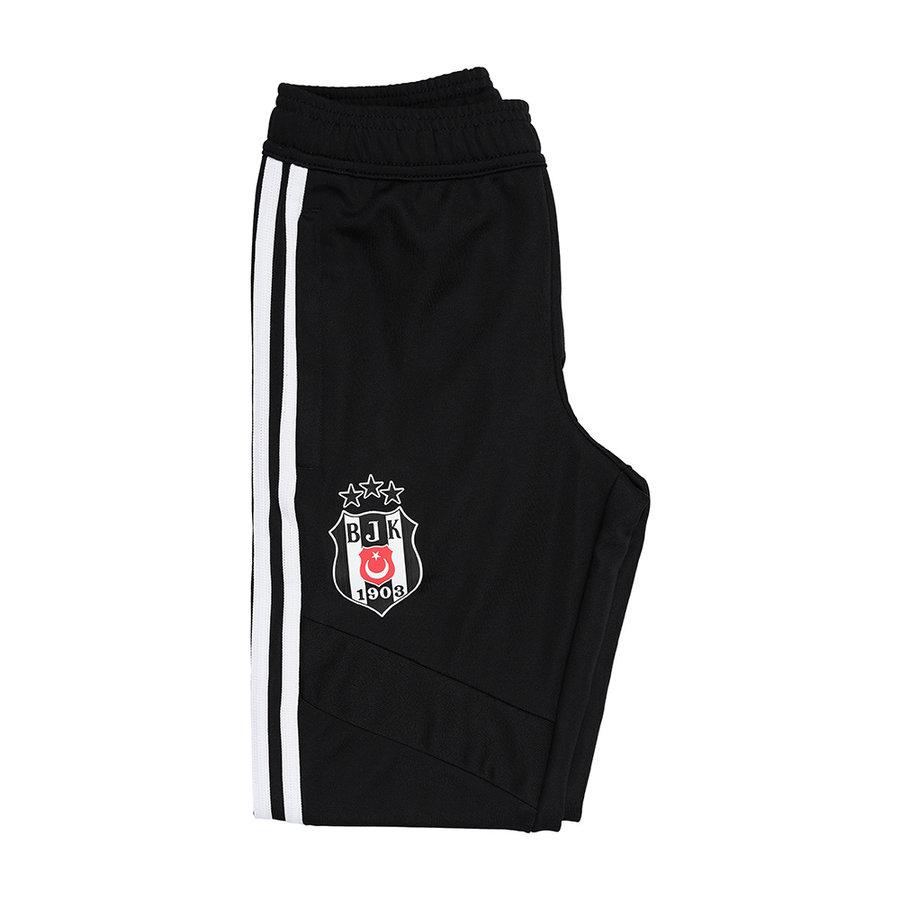 adidas Beşiktaş 19-20 Kids Training Pants D95961