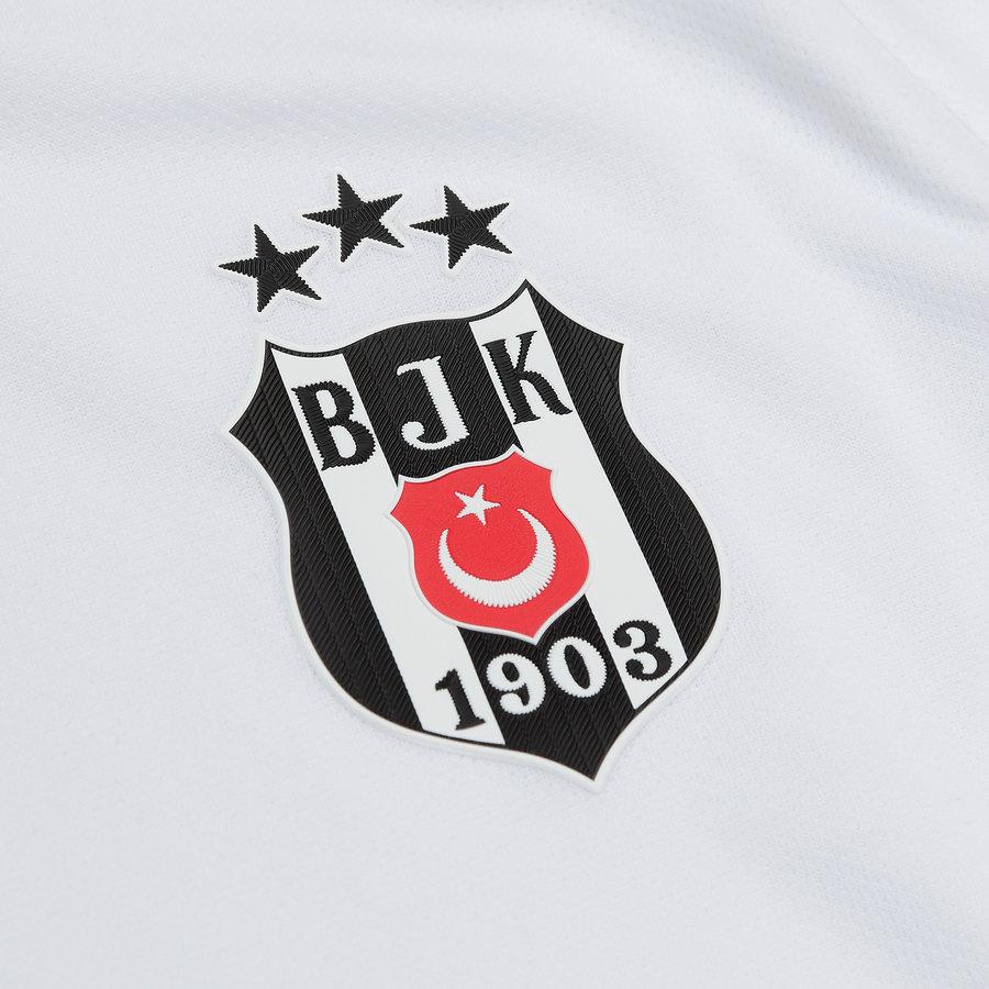 adidas Beşiktaş 19-20 T-Shirt D'entraînement DT5288
