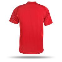 adidas Beşiktaş 19-20 T-Shirt D'entraînement D95944