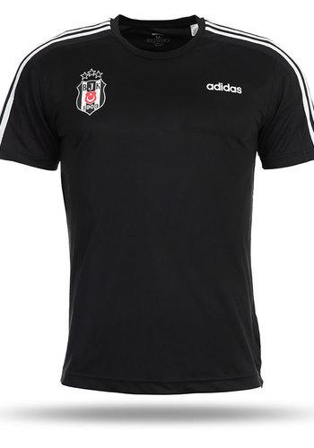 8f00cbf0 Beşiktaş JK Official Online Shop - Kartal Yuvası - Webshop
