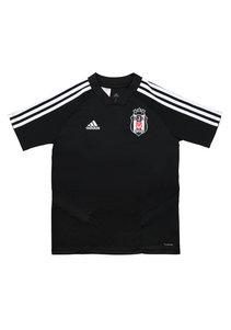 adidas Beşiktaş 19-20 Training T-Shirt Kinderen DT5294