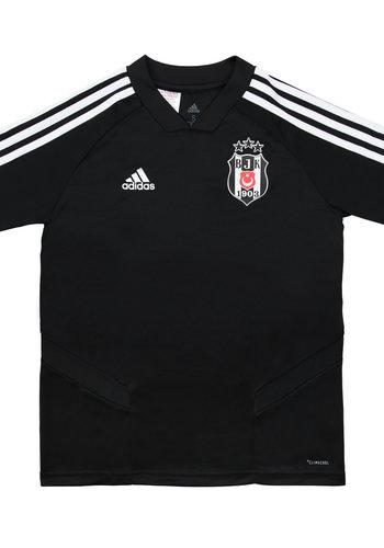 adidas Beşiktaş 19-20 Training T-Shirt Kinder DT5294