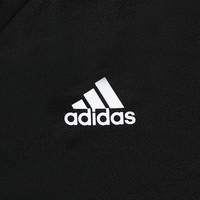 adidas Beşiktaş 19-20 T-Shirt D'entraînement Pour Enfants DT5294