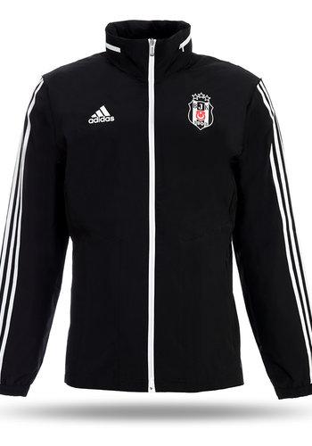 adidas Beşiktaş 19-20 Tiro Raincoat D95937