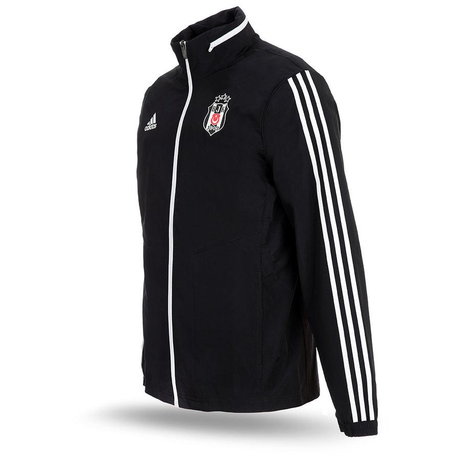 adidas Beşiktaş 19-20 Tiro Regenjas D95937