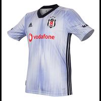 adidas Beşiktaş Trikot Lila Kinder 19-20