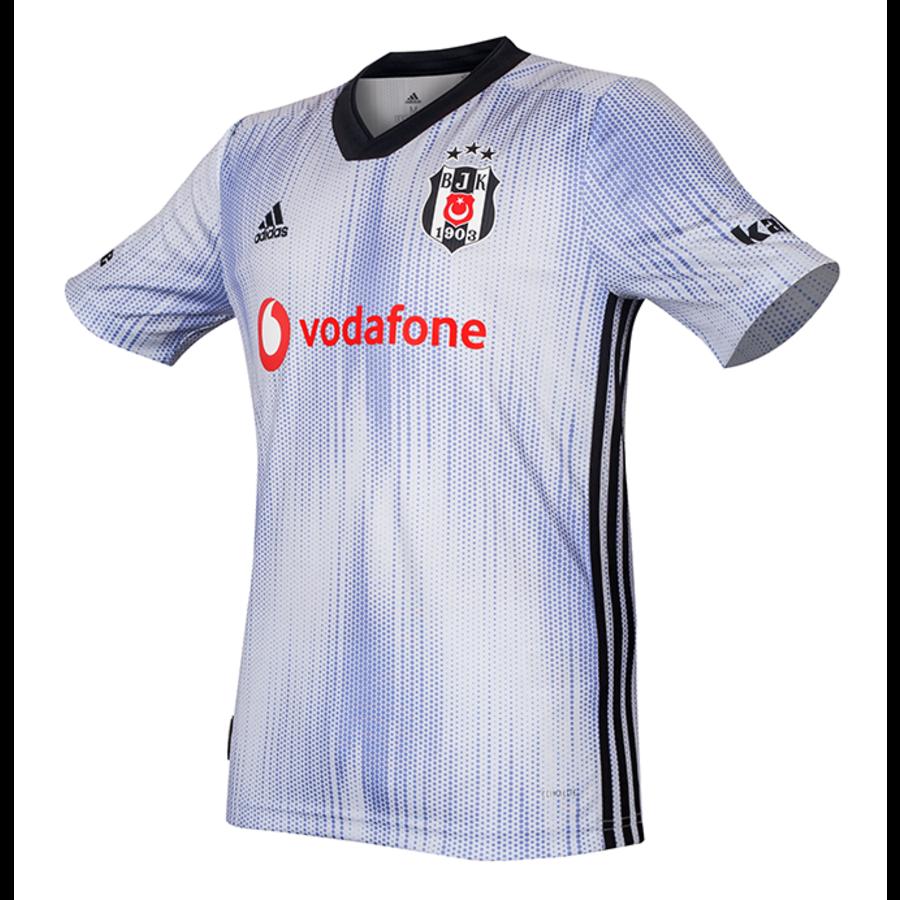 adidas Beşiktaş Kids Lila Shirt 19-20