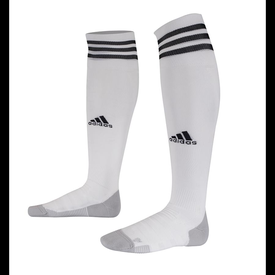 adidas Beşiktaş Socks White 19-20 (Home) CF3575