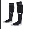 adidas Beşiktaş Socks Black 19-20 (Away) FI9206